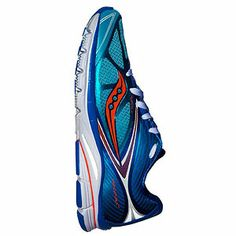 FITNESS 2013 Sneaker Guide: The Best Minimalist Sneakers for Midfoot Strikers. #fitnessmagazine