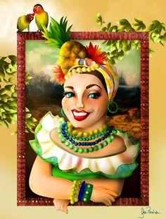 monalisa-brasileirajpg_800x800_upscale_q85