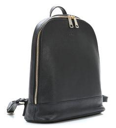 Adax Cormorano Backpack 199692-black