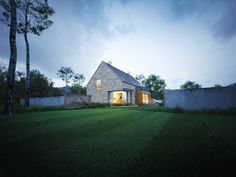 cottage-house-by-noreststudio-01