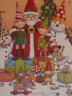 Mary Christmas, Edouard Vuillard, Mary Engelbreit, Bowser, Merry, Easter, Seasons, Artists, Holidays