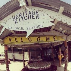heritage kitchen cayman islands - Google Search Western Caribbean, Caribbean Sea, British Overseas Territories, Island Theme, Local Seafood, Grand Cayman, Cayman Islands, Oh The Places You'll Go, Spring Break