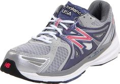 New Balance Women's W1140 Optimal Control Running « MyStoreHome.com – Stay At Home and Shop