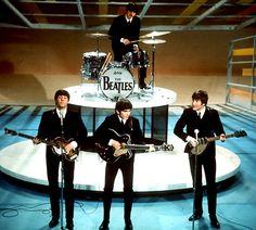 Beatles photos | las mejores fotos de los beatles - Taringa!