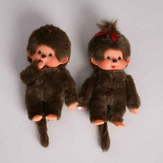 Most of my childhood toys are on here! :D Monchhichi Dolls 35 Awesome Toys Every Girl Wanted For Christmas My Childhood Memories, Childhood Toys, Sweet Memories, Retro Toys, Vintage Toys, Retro Vintage, Chi Chi, Fisher Price, Jem Doll