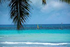Hotel Viva Wyndham Dominicus Beach, dovolena a zájazdy do hotela Viva Dominicus Beach - La Romana - YCZE - S17 - INVIA.SK