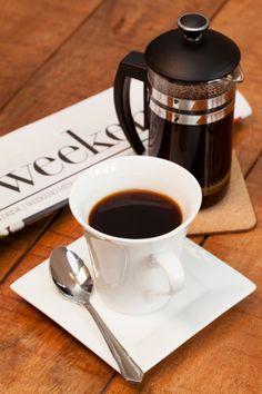 Home Brewed Cappuccino In 3 Easy Steps – Espresso Shots Coffee Girl, I Love Coffee, Black Coffee, Coffee Break, My Coffee, Morning Coffee, Bunn Coffee, Coffee Aroma, Happy Coffee