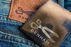 Mini Kühlschrank Mit Jeans : Die besten bilder von mustang jeans old jeans jean crafts