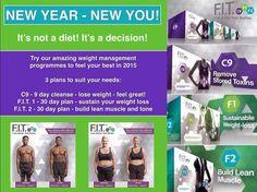 It´s not a diet! It´s a decision.  http://motivation.flp.com