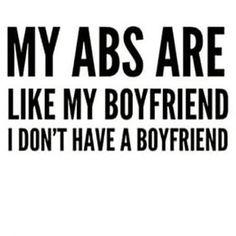 Lol.... you know laughing really hard works your abs! #fatburningninjas #teamFBN #NinjaNation #MasterShredder #fitfam #instafitness  #instafit #fitnessaddict #active #fitnessfreak #health #healthylife #fitspo #abs #lifestyle #diet #instahealth #wellness #weightloss #weightlosstransformation #100poundsdown #allnaturalweightloss #beforeandafter #fitness #tranformations #transformation #weightlossmotivation #transformationtuesday #exercise #fitnesstransformation
