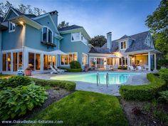 8 best oakville ontario eeal estate images real estates oakville rh pinterest com