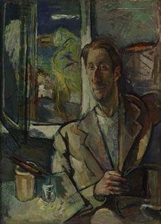 Pieter Defesche (1952)