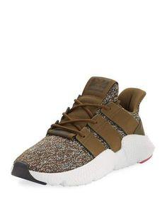 adidas rockadia tracce scarpe mens scarpe da corsa pinterest trail