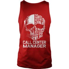 CALL CENTER MANAGER Skull Job #gift #ideas #Popular #Everything #Videos #Shop #Animals #pets #Architecture #Art #Cars #motorcycles #Celebrities #DIY #crafts #Design #Education #Entertainment #Food #drink #Gardening #Geek #Hair #beauty #Health #fitness #History #Holidays #events #Home decor #Humor #Illustrations #posters #Kids #parenting #Men #Outdoors #Photography #Products #Quotes #Science #nature #Sports #Tattoos #Technology #Travel #Weddings #Women
