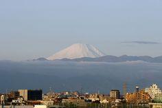 Fuji20060115_03 by OiMax, via Flickr