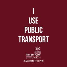 #Indore #IndoreSmartCity #SmartCity