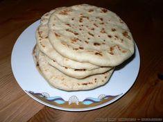 Greek Desserts, Greek Recipes, Lava, Bread Winners, Vegetarian Recipes, Cooking Recipes, Greek Cooking, Food Tasting, Food To Make