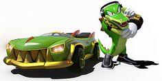 Hedgehog Movie, Sonic The Hedgehog, Fluffy Animals, Cute Baby Animals, Sonic Car, Cartoon Wallpaper Hd, Video Game Development, Silver The Hedgehog, Sonic Heroes