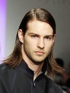 Outstanding Long Hairstyles Long Hairstyles For Boys And Boys Long Hairstyles Hairstyle Inspiration Daily Dogsangcom