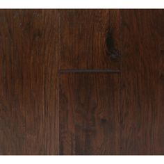 So.  You're looking to buy quality, engineered hardwood flooring for your home.  You want durable, attractive, eco-friendly flooring.  You want hardwood that will last so long that it's backed by a lifetime warranty.  Look no further.