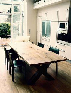 207 Besten Esstische Bilder Auf Pinterest Kitchen Dining Dining