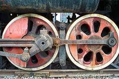 Картинки по запросу train wheels