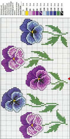 1 million+ Stunning Free Images to Use Anywhere Mini Cross Stitch, Beaded Cross Stitch, Cross Stitch Rose, Cross Stitch Borders, Cross Stitch Flowers, Cross Stitch Designs, Cross Stitching, Cross Stitch Embroidery, Embroidery Patterns