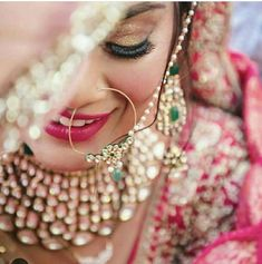 54 Ideas Indian Bridal Poses Photo Ideas Pictures For 2019 Indian Wedding Couple Photography, Wedding Couple Poses, Bride Photography, Party Photography, Mobile Photography, Fashion Photography, Bridal Photoshoot, Bridal Shoot, Wedding Shoot