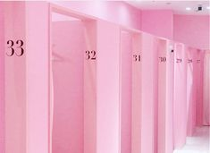 Baby Pink Aesthetic, Aesthetic Grunge, Rose Gold Pink, Pastel Pink, Pink Love, Pretty In Pink, Mean Girls Gretchen, Pink Gym, Color Test