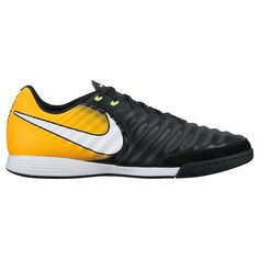 info for a312a dd14f Chuteira Futsal Nike Tiempo Ligera 4 IC Masculina
