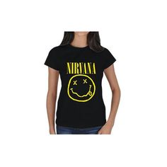 Music Silhouette Graphic Women Shirt Alternative Rock Grunge Tshirt 3 Buy Get the 4 Gift D featuring polyvore, fashion, clothing, tops, t-shirts, black, women's clothing, graphic design shirts, black top, t shirts, graphic design t shirts and graphic tees