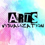 See this Instagram photo by @arts_visualization • 16.7k likes