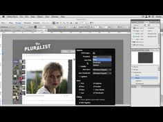 How To Get Started with Adobe Muse - 10 Things Beginners Want to Know How To Do - YouTube