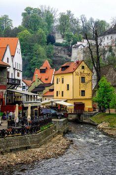 Visit Budapest, Vienna, Prague, and Cesky Krumlov. The Places Youll Go, Places To Visit, Day Trips From Prague, Hallstatt, Neuschwanstein, Prague Travel, Prague Czech Republic, Innsbruck, Central Europe