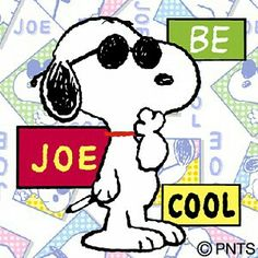 Blue Sky Studios, Joe Cool, Snoopy And Woodstock, Peanuts Snoopy, Alter Ego, Comics, Blue Skies, Fictional Characters, Backgrounds