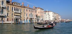 Top 10 Things To Do In Venice, Italy
