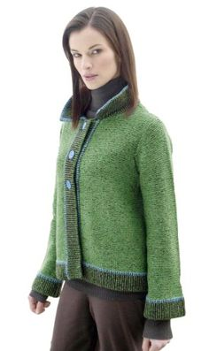 Irish Cardigan with Blanket Stitch (X-Large) Blarney Woollen Mills,http://www.amazon.com/dp/B008CFME22/ref=cm_sw_r_pi_dp_jehnsb1C973WMMFT