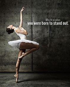 58 Ideas Dancing Quotes Dancers Ballerinas For 2019 Ballerina Quotes, Dancer Quotes, Ballet Quotes, Ballerina Art, Dance Quotes Motivational, Cheer Quotes, Just Dance, Dance Motivation, Dancing Drawings