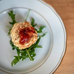SANSkeuken Try vegan diner - eva Antwerpen