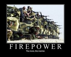 military humor pictures | Military Jokes Military Humor #Provestra #Skinception #coupon code nicesup123