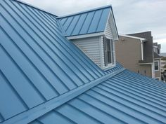 Great Austin Roofing Contractors Believes In Providing The Best Metal Roofing  Austin Services To Their Customers.