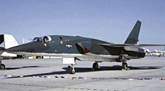 Vigilante Reconnaissance Jet, USN experimental Camo test for Vietnam. Us Military Aircraft, Navy Aircraft, Military Jets, Ww2 Aircraft, Fighter Aircraft, Fighter Jets, Bomber Plane, Jet Plane, Us Navy