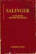 Watch Salinger (2013)  Salinger (2013) Feature Film | PG-13 | 2:0 | Released: September 6, 2013 Audio: English Movie Info: An unprecedented look inside the private world of J.D. Salinger, the reclusive author of The Catcher in the Rye. Video Info: SA