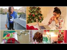 Night Routine: Winter Break!!♡ BETHANY IS SO AMAZING AND PERFECT♡ I LOVE HER SO MUCH AND HOPE TO MEET HER SOMEDAY!!! ♡ x -Sofia♡