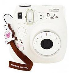 fujifilm camera - Compare Price Before You Buy Fujifilm Instax Mini, Stuff To Buy