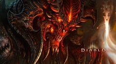 Diablo 3 est la troisième édition du jeu Diablo longuement attendue. Le jeu est édité par le fameux Blizzard. Il est présenté en boite ou en déchargement direct et nécessite un achat...