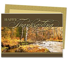 Thanksgiving Natural Thanksgiving Party Invitation Template - Party invitation template: thanksgiving party invitation templates