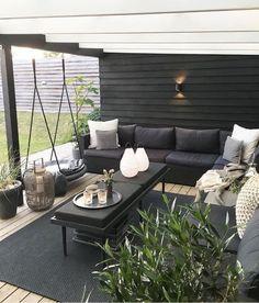 25+ Erstaunlich schöne Outdoor-Wohnzimmer Ideen für ein kleines Budget #budget #erstaunlich #ideen #kleines #outdoor #schone #wohnzimmer,