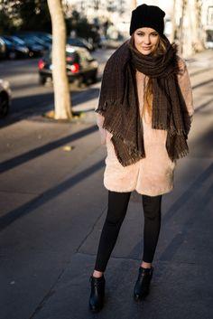 fashion-blogger-in-paris