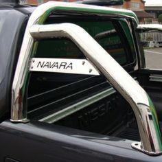 F A B Ba F B Aa Aee E on 2003 Dodge Dakota 4x4